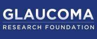 glaucoma-research-foundation-logo
