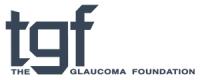 the-glaucoma-foundation-logo