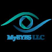 MyEYES, LLC